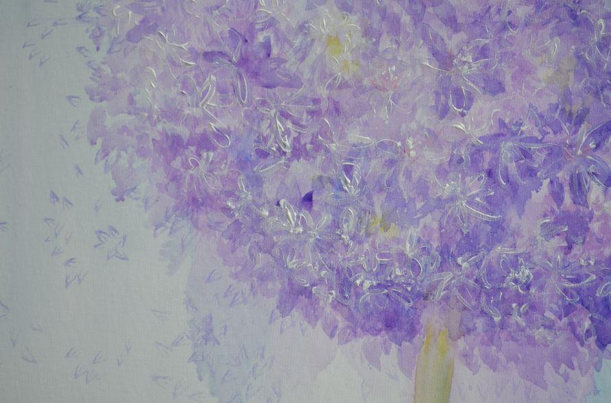 Allium twitter